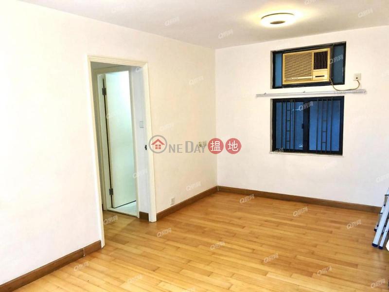 HK$ 25,500/ month Heng Fa Chuen Block 34, Eastern District | Heng Fa Chuen Block 34 | 3 bedroom High Floor Flat for Rent