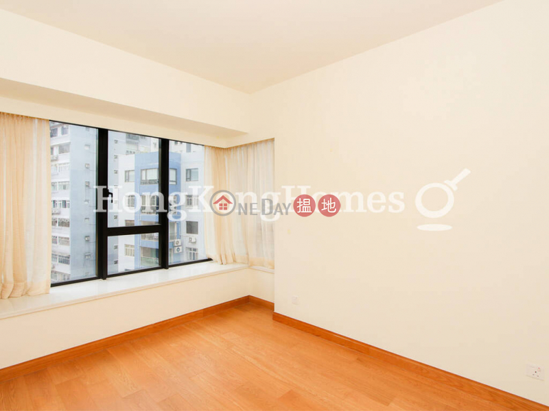 HK$ 45,000/ month, Resiglow Wan Chai District | 2 Bedroom Unit for Rent at Resiglow