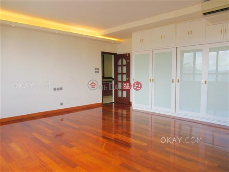 重德大廈-高層|住宅出售樓盤-HK$ 1.28億