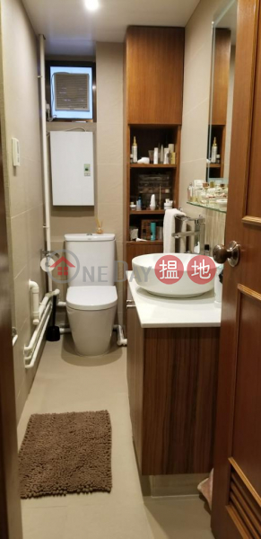 Direct Landlord 3 Bedroom Flat for Sale, Right Mansion 利德大廈 Sales Listings | Western District (JASON-2619143186)