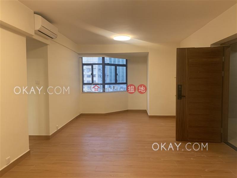 聚龍閣高層|住宅出租樓盤|HK$ 40,000/ 月