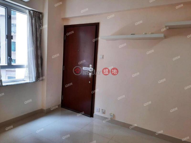 香港搵樓|租樓|二手盤|買樓| 搵地 | 住宅|出租樓盤-有匙即睇,投資首選,實用兩房怡富閣租盤