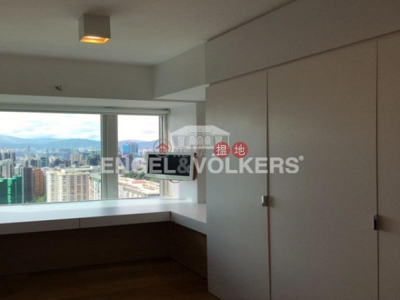 4 Bedroom Luxury Flat for Rent in Tai Hang | 23 Tai Hang Drive | Wan Chai District, Hong Kong, Rental, HK$ 82,000/ month