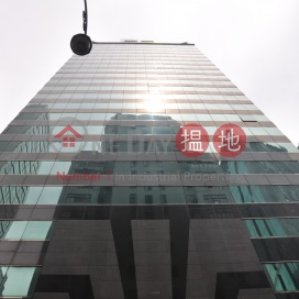 Teda Building|泰達商業大廈