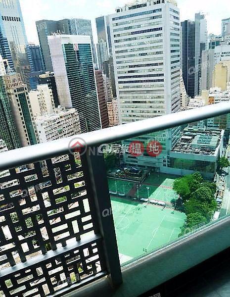香港搵樓|租樓|二手盤|買樓| 搵地 | 住宅-出租樓盤|鄰近地鐵站,球場城市景,地段優越嘉薈軒租盤