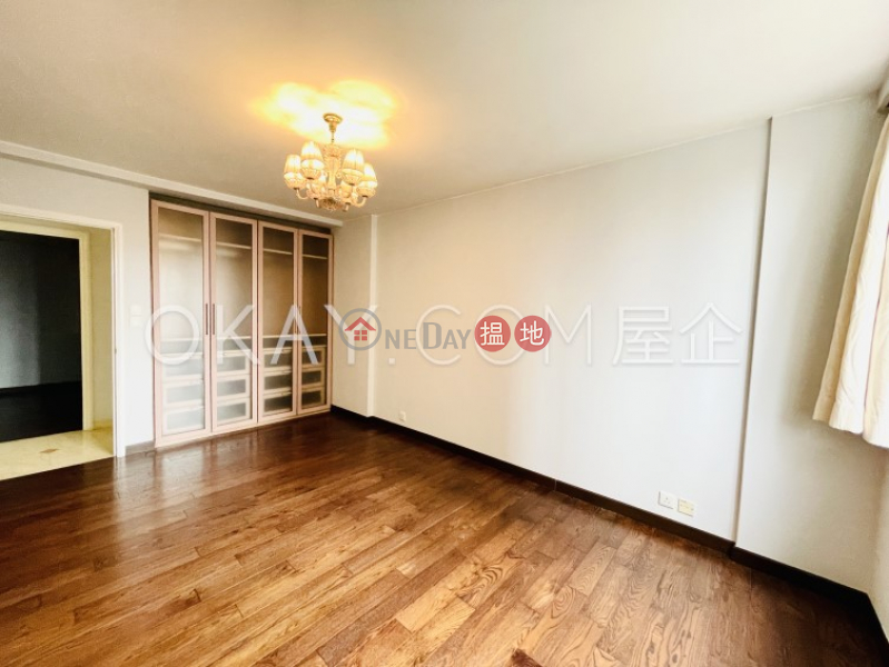 Unique 3 bedroom with balcony | For Sale, 66-68 MacDonnell Road | Central District | Hong Kong, Sales HK$ 24M