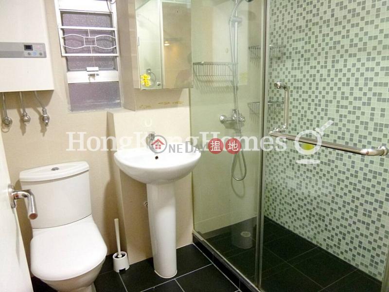 香港搵樓|租樓|二手盤|買樓| 搵地 | 住宅出租樓盤健園三房兩廳單位出租