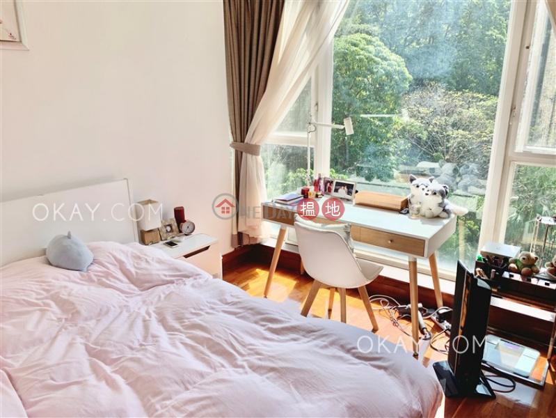 HK$ 46,000/ 月星域軒-灣仔區-2房1廁,星級會所,可養寵物星域軒出租單位