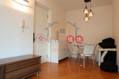 open view|Wan Chai DistrictThe Zenith(The Zenith)Rental Listings (PETER-4361082523)_0