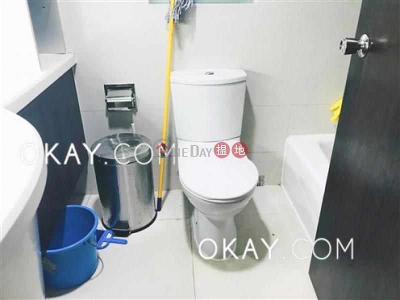 HK$ 34,000/ month, Casa Bella | Central District | Lovely 2 bedroom in Mid-levels West | Rental