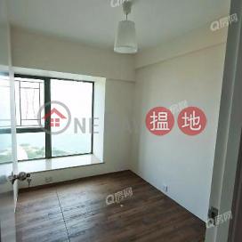 Tower 2 Island Resort | 3 bedroom Low Floor Flat for Rent|Tower 2 Island Resort(Tower 2 Island Resort)Rental Listings (XGGD737700779)_0