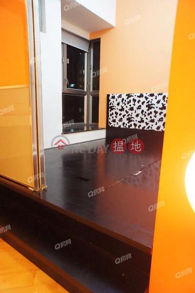 品味裝修,名牌發展商,有匙即睇,乾淨企理,交通方便《Yoho Town 1期7座租盤》-8元龍街   元朗-香港出租 HK$ 14,800/ 月