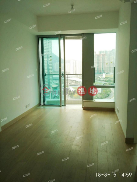 Savannah Tower 2 | 2 bedroom Flat for Sale | Savannah Tower 2 SAVANNAH2座 Sales Listings