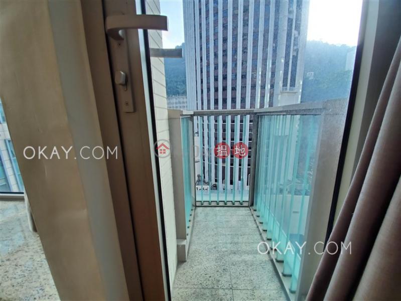 囍匯 2座-低層住宅|出租樓盤HK$ 35,000/ 月