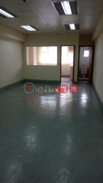 峰達工業大廈|沙田峰達工業大廈(Fonda Industrial Building)出租樓盤 (newpo-03695)