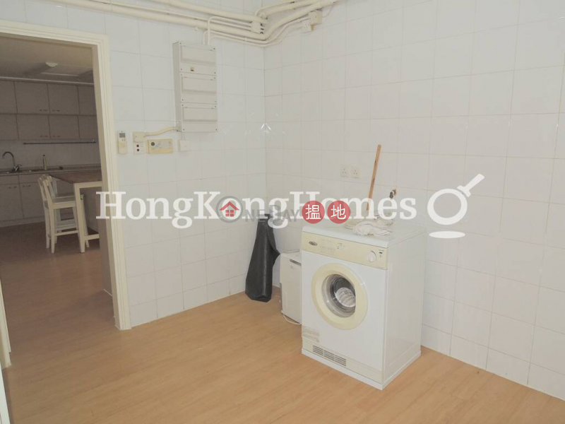 Property Search Hong Kong | OneDay | Residential | Rental Listings, 4 Bedroom Luxury Unit for Rent at Kui Yuen
