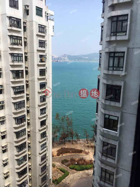 Property Search Hong Kong | OneDay | Residential, Rental Listings | Heng Fa Chuen Block 26 | 3 bedroom High Floor Flat for Rent