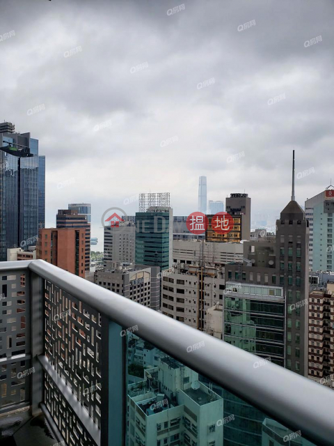 J Residence | 2 bedroom Flat for Sale|Wan Chai DistrictJ Residence(J Residence)Sales Listings (XGGD794200097)_0