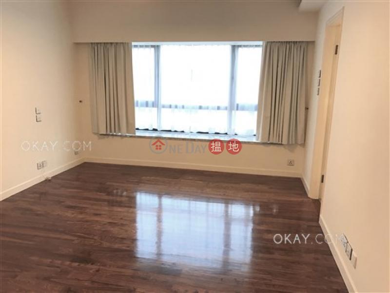 香港搵樓|租樓|二手盤|買樓| 搵地 | 住宅-出租樓盤-3房2廁,實用率高,連車位,露台《殷豪閣出租單位》