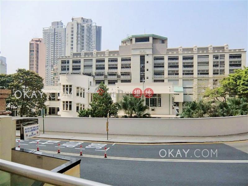 Bonham Crest | Low Residential Rental Listings | HK$ 29,800/ month