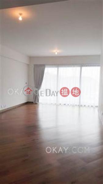 4房3廁,星級會所,連車位,露台《南區左岸2座出租單位》8鴨脷洲徑 | 南區-香港出租|HK$ 105,000/ 月