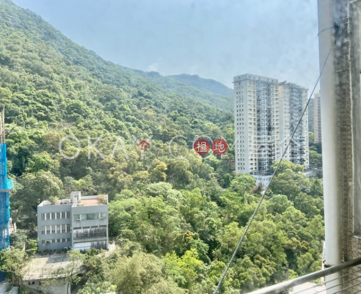 Stylish 2 bedroom on high floor | For Sale, 49 Conduit Road | Western District Hong Kong | Sales HK$ 19M