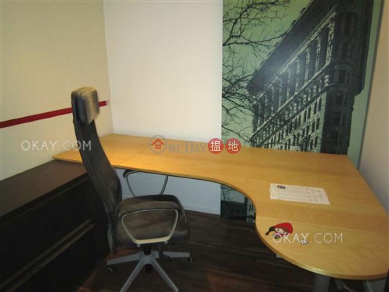 愉景灣 13期 尚堤 映蘆(6座)高層|住宅|出售樓盤-HK$ 2,500萬