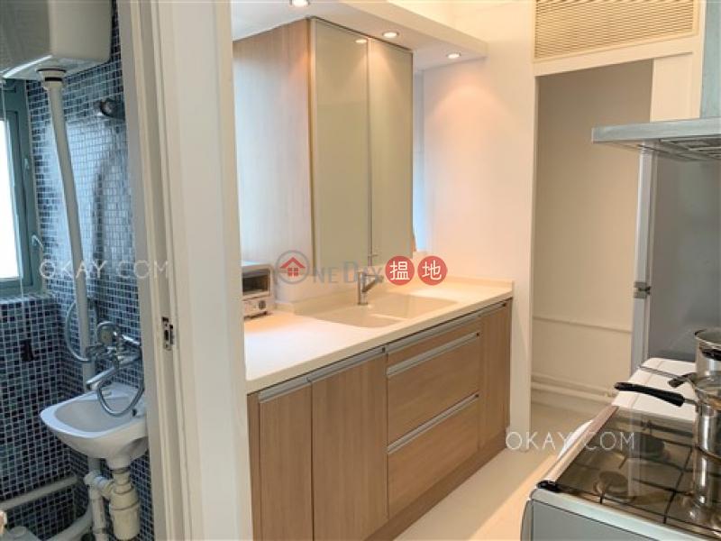 渣甸豪庭|低層-住宅-出租樓盤|HK$ 49,000/ 月