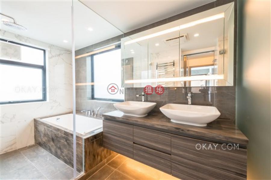 HK$ 2,800萬浪徑西貢5房4廁,海景,連車位,露台《浪徑出售單位》