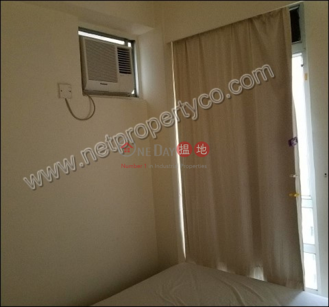 2 Bedrooms Unit for Rent119-121皇后大道東 | 灣仔區|香港-出租HK$ 14,000/ 月