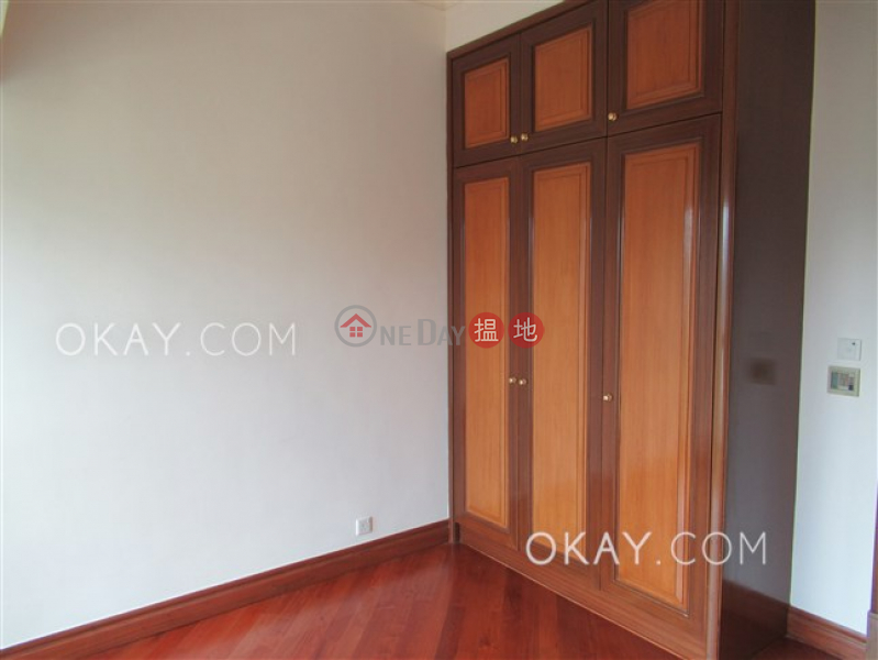 HK$ 140,000/ month, Fairmount Terrace, Southern District Beautiful 4 bed on high floor with sea views & parking   Rental