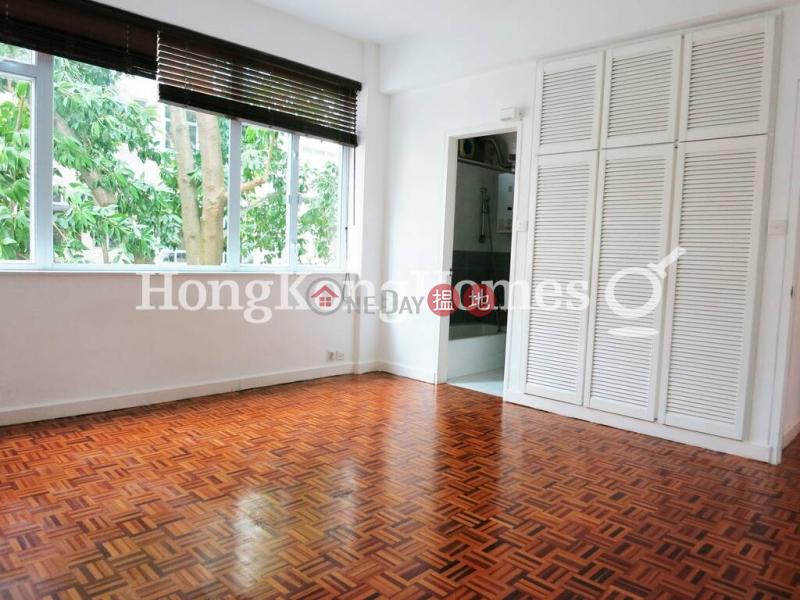 Bisney Villas Unknown, Residential, Rental Listings HK$ 69,000/ month