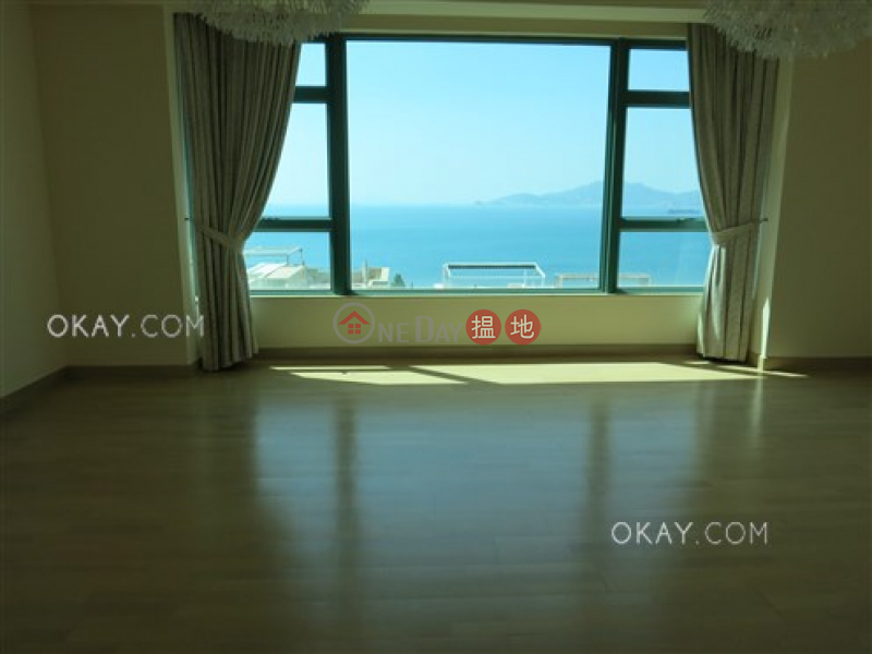 香港搵樓|租樓|二手盤|買樓| 搵地 | 住宅出售樓盤5房4廁,海景,星級會所,連車位《富豪海灣1期出售單位》