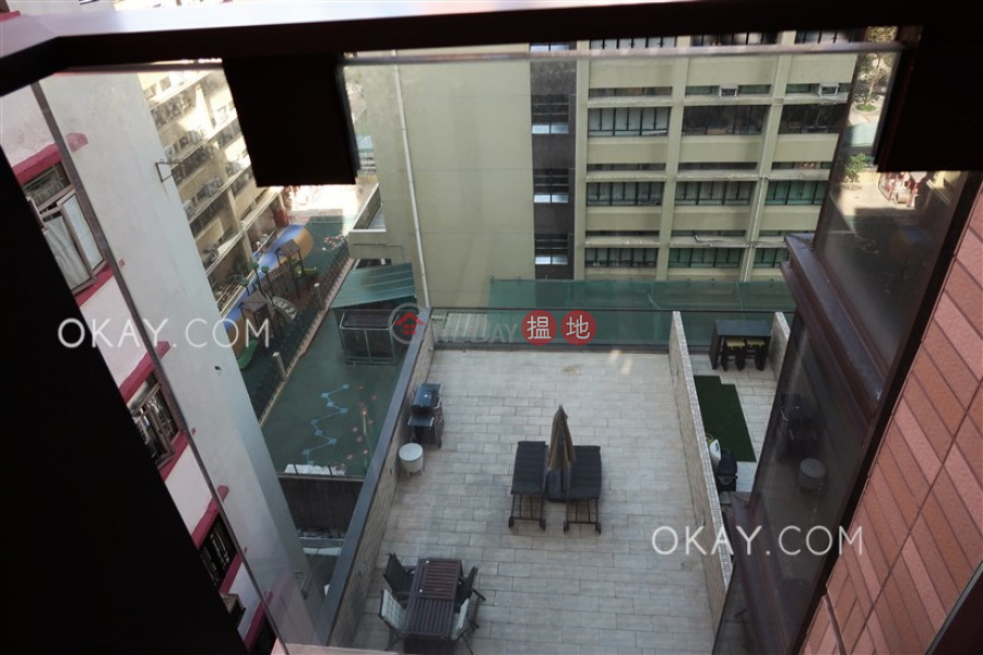 Park Haven Low, Residential | Rental Listings | HK$ 32,000/ month