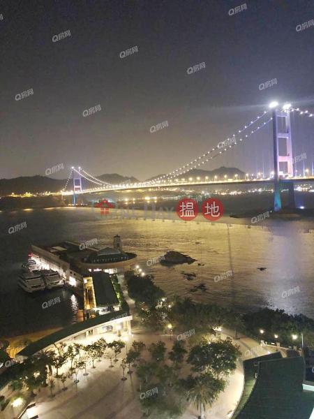 珀麗灣 2期 7座|高層-住宅出售樓盤HK$ 1,150萬