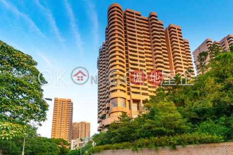 Lovely 2 bedroom on high floor with parking | Rental|Parkview Club & Suites Hong Kong Parkview(Parkview Club & Suites Hong Kong Parkview)Rental Listings (OKAY-R47689)_0