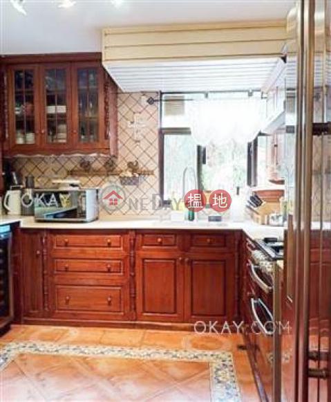 Lovely 3 bedroom in Shouson Hill | For Sale|Joy Garden(Joy Garden)Sales Listings (OKAY-S31723)_0