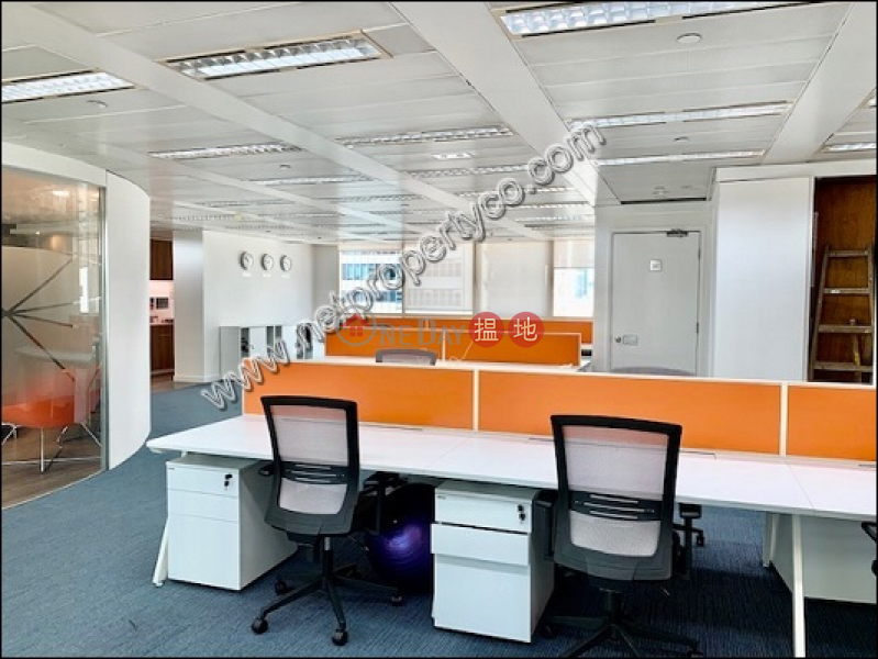 Hip Shing Hong Centre | High | Office / Commercial Property, Rental Listings, HK$ 147,744/ month