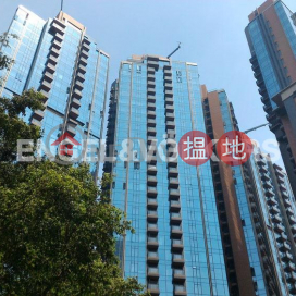 Studio Flat for Sale in Tin Hau|Eastern DistrictTower 1 The Pavilia Hill(Tower 1 The Pavilia Hill)Sales Listings (EVHK84809)_0