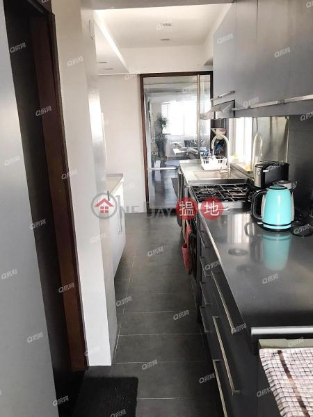 香港搵樓|租樓|二手盤|買樓| 搵地 | 住宅出售樓盤-市場罕有 投資自住皆宜《裕仁大廈A-D座買賣盤》
