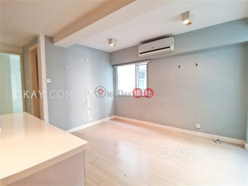 Fung Fai Court, Low | Residential Sales Listings | HK$ 8.9M