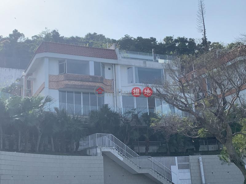 龍湖別墅 10座 (House 10 Dragon Lake Villa) 清水灣|搵地(OneDay)(1)