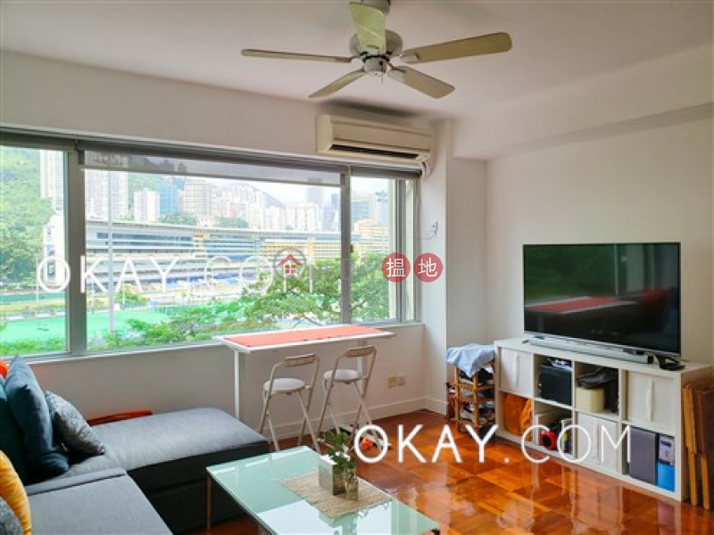 Property Search Hong Kong | OneDay | Residential | Sales Listings | Luxurious 4 bedroom in Happy Valley | For Sale