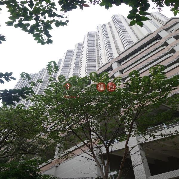 竹林苑 (Bamboo Grove) 東半山|搵地(OneDay)(4)