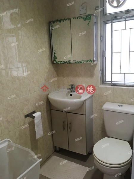 City Garden Block 14 (Phase 2) | 3 bedroom High Floor Flat for Rent | City Garden Block 14 (Phase 2) 城市花園2期14座 Rental Listings