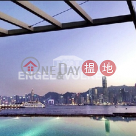 3 Bedroom Family Flat for Rent in West Kowloon