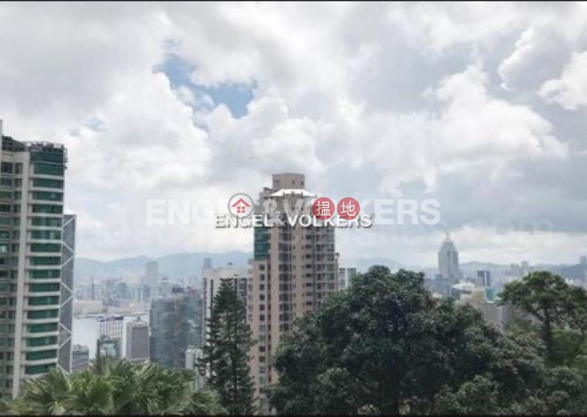 中半山三房兩廳筍盤出售|住宅單位9馬己仙峽道 | 中區香港-出售HK$ 1億