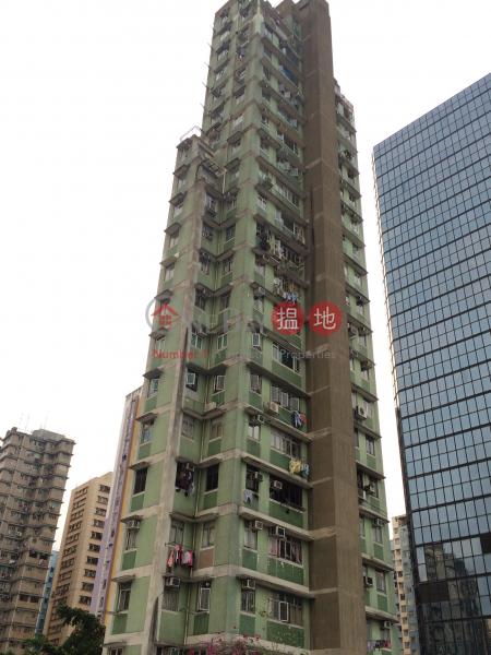昌樂大廈 (Cheong Lok Mansion) 荃灣東 搵地(OneDay)(3)