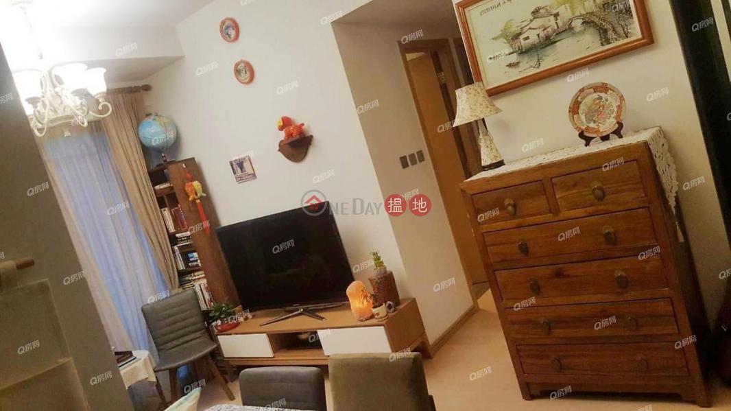 Double Cove Phase 1 Block 5   2 bedroom High Floor Flat for Sale   Double Cove Phase 1 Block 5 迎海 第5座 (第1期) Sales Listings