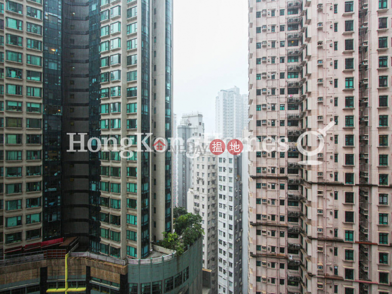 Property Search Hong Kong | OneDay | Residential | Rental Listings, 4 Bedroom Luxury Unit for Rent at Palm Court